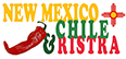 New Mexico Chile & Ristra
